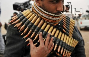 libyemassacrekhadafi295x190.jpg