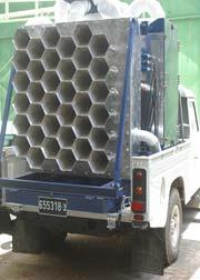 shophar1357a3.jpg