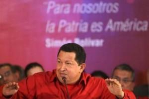 Chavez se retire du FMI et de la Banque mondiale dans Finance internationale Banques 8523-300x199