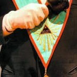 Elections 2012 : comment les Francs-maçons manipulent les candidats dans L'Homme esclave des hommes imagesCAO7I0QB-150x150