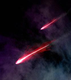 Les météorites contiennent bien des éléments d'ADN dans Univers les-meteorites-contiennent-bien-des-elements-d-adn_31930_w250