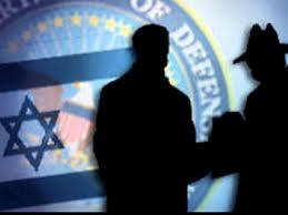 La CIA et le Mossad rebâtissent leurs réseaux d'espionnage en Tunisie dans Contrôle population et Armes 29406