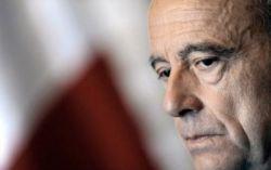 Alain Juppé accusé par sa propre administration d'avoir falsifié les rapports sur la Syrie dans Libye arton10974-58b11