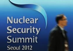Le régime colonial sioniste participe à la conférence sur la sécurité nucléaire dans Contrôle population et Armes arton11096-31fb3