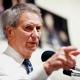 Un membre du Congrès américain menace Obama de destitution dans Contrôle population et Armes arton8674