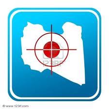 L'Otan et la France complices de la mort de réfugiés libyens dans Bêtise humaine 30130