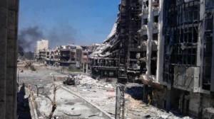 Média-mensonge : Le terrorisme anti-syrien et ses connexions internationales dans Contrôle population et Armes aqerzobcqaahzl3-large-300x168