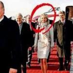 Scandale  : La légitimité de la monarchie espagnole en péril dans L'Homme esclave des hommes arton173866-76333-150x150