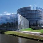 Crise : Bruxelles dilapide130 millions d'euros dans Bêtise humaine europarlement1-150x150