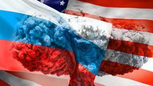 La troisième guerre mondiale se précise  dans Contrôle population et Armes guerre-mondiale-russie-usa