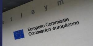 Alors que le chômage explose, Pôle emploi collabore à un programme européen visant à favoriser les migrations en provenance d'Afrique du Nord  dans Bêtise humaine matti-mattila-Flickr-licence-cc-500x250-300x150