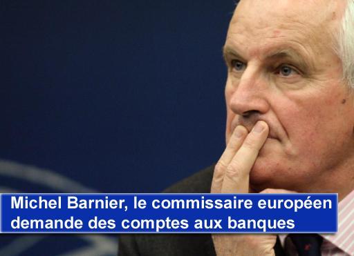 Où sont les 1000 milliards d'euros prêtés aux banques  ? dans Bêtise humaine mbarnier6