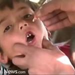 Des militaires pour vacciner de force dans Contrôle population et Armes polio-Pakistan-1--150x150