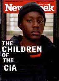 Al Qaida, agent double de la CIA et du MI6 ?  dans Contrôle population et Armes 4198748-6366496
