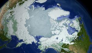 Fuite de méthane en Arctique et HAARP ? dans Contrôle population et Armes 6b93d__4154014-6305264