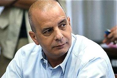 Israël est devenu de plus en plus raciste selon Yuval Diskin dans Bêtise humaine arton173966-e9d6f