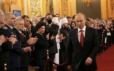 Un mafieux offre 50 millions de roubles pour arrêter Poutine dans Bêtise humaine arton174017-a4f8c