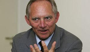 Wolfgang Schauble le laquais : Le ministre allemand indigne au service des financiers et contre son propre peuple dans Bêtise humaine wolfgang_schaeuble_514_1f573