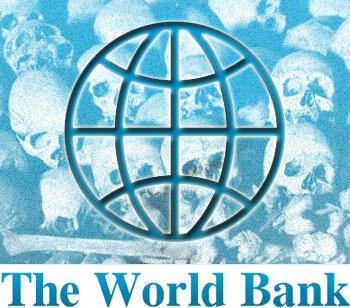 Un prêt contre une Réduction de la Population! (+document officiels) dans Bêtise humaine world_bank_population_control_infowars