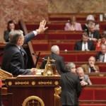 978 000 euros par député et par an  dans Bêtise humaine assemblee-nat-questions-150x150