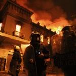 « La Grèce était un paradis, ils en ont fait un enfer » dans Contrôle population et Armes grece-manife01df-5da7c-150x150