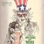 La guerre secrète des États-Unis en Afrique dans Crimes de Guerre, Terrorisme aouncsam-150x150