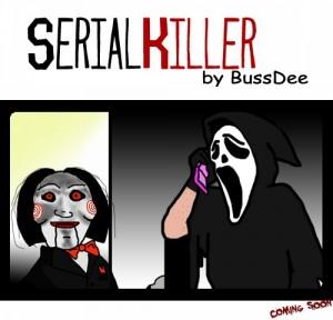 Les serial killers et les politiciens partagent les mêmes traits  dans Bêtise humaine serial_killer_-_preview_1110975-300x288