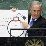 152848687-476_r-150x150 dans Crimes de Guerre, Terrorisme
