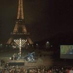 La France aux racines chrétiennes devient juive. Et interdiction de se signer dans une cathédrale, sinon trois heures de colles !  dans Bêtise humaine 313506_290934777694037_1375504138_n-150x150
