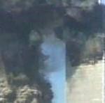Des analyses sismiques prouvent l'implication de démolitions contrôlées le 11 Septembre 2001 dans Contrôle population et Armes imagesca8kaerd-150x148