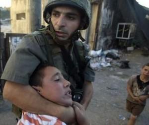 Qui avait pensé que Bruxelles avait boycotté pour le bien des Palestiniens les colonies juives ? dans Contrôle population et Armes a1-135-300x252