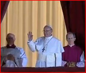 Le pape n'a pas condamné le projet de libéralisation des drogues.L'ex-Blackwater racheté par Monsanto dans Contrôle population et Armes arrivee-francois