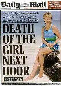 Pédophilie : Une présentatrice anglaise exécutée devant chez elle dans Pédocriminalité, abus, traite humaine 88794572_p