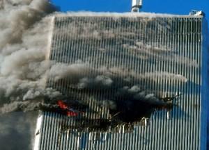 L'homme qui en savait trop sur le 11/9/2001 : Philip Marshall a été trouvé mort chez lui avec ses deux enfants, tous tués par balle dans Contrôle population et Armes 911-37_01-300x216
