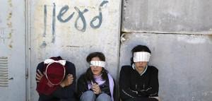 Le gouvernement israélien planifie le plus grand nettoyage ethnique des Palestiniens depuis la Nakba de 1948 dans Crimes de Guerre, Terrorisme a1-390-300x143