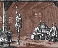 Les sujets qui sont censurés, contrôlés, minimisés, déformés et sous omerta dans Les Censurés des Médias anabaptiste-hans
