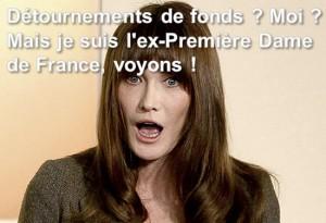 bruni-detourne-des-fonds-300x205 dans Société Scandale