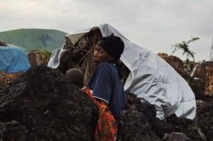 Un réseau de trafic d'enfants au profit d'homosexuels américains démantelé en République démocratique du Congo dans Crimes de Guerre, Terrorisme congo-300x199
