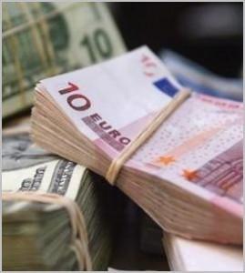 Délinquance financière et criminalité organisée « Lutte contre la criminalité financière et organisée » dans Crises Organisées euro-269x300