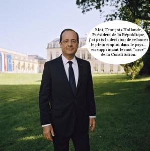 Trois ministères régaliens sur quatre accueillent des ministres francs- maçons dans Sectes, Sociétés secrètes matthieu_ii_hollande_race_constitution-ca4c4-298x300