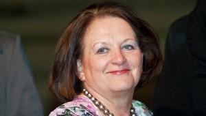 Propagande gay: une ministre allemande suggère de boycotter les JO de Sotchi dans Bêtise humaine ministre-300x170