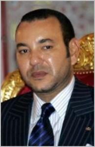 Le roi du Maroc Mohammed VI a décidé d'annuler la grâce accordée au pédophile espagnol multirécidiviste dans Pédocriminalité, abus, traite humaine roi-194x300