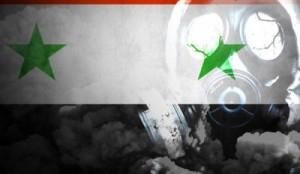 Les armes chimiques : Pédagogie de l'horreur et humanisme tardif dans Contrôle population et Armes armes-chimiques-syrie-400x233-300x174