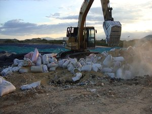 colombia_arroz_640x480 dans Crises Organisées